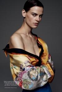 Jo versace-archive2b