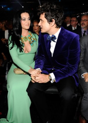 Katy-Perry-John-Mayer-Grammy-Awards-2013