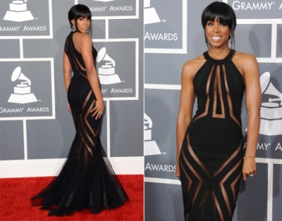kelly-rowland-georges-chakra-couture