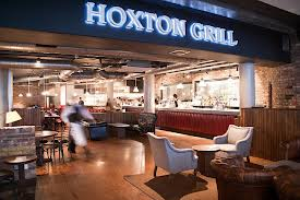 hoxton grill 3
