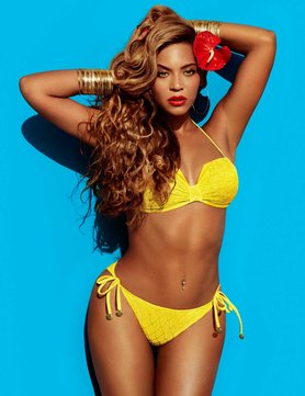 beyonce-for-h-m-summer-2013_GB