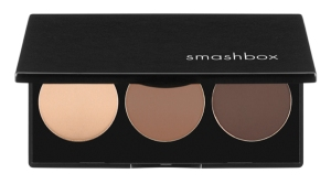 Smashbox_contour_kit