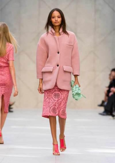 Burberry-Prorsum-Womenswear-Spring_Summer-2014---Look-4_zpsefaadab6