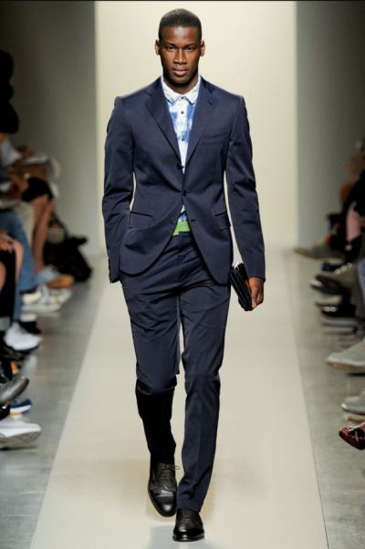 David-Agbodji2-for-Bottega-Veneta-SS-2012