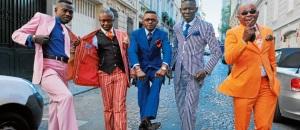 Les-sapeurs-congolais 1