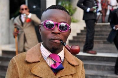 Les-sapeurs-congolais 10