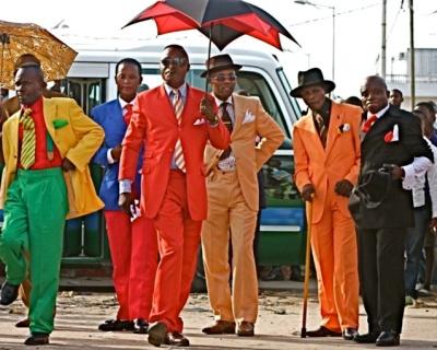 Les-sapeurs-congolais 3