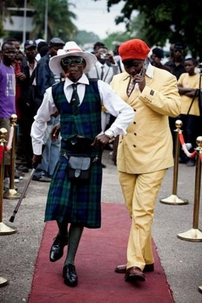 Les-sapeurs-congolais 4