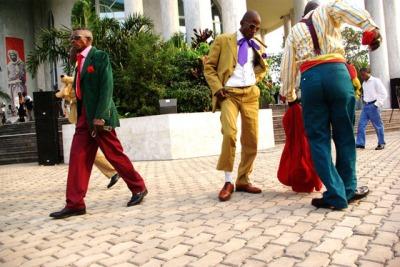 Les-sapeurs-congolais 5
