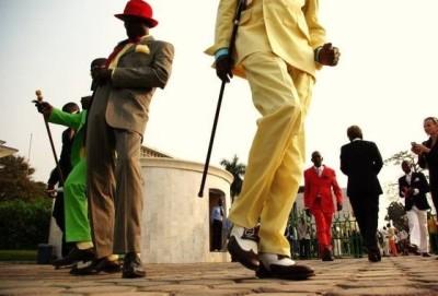 Les-sapeurs-congolais 6