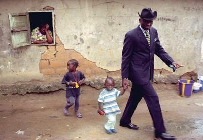 Les-sapeurs-congolais 7