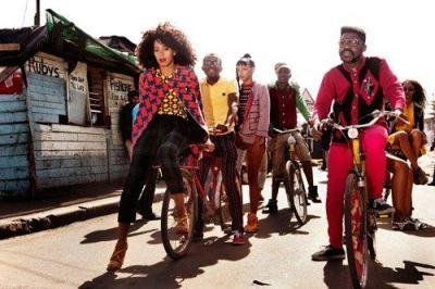 Les-sapeurs-congolais 9