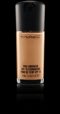 mac foundation2