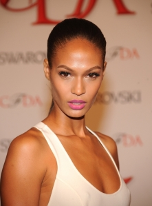 936full-joan-smalls