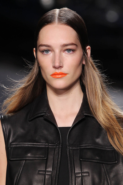 beauty-look-at-rag-and-bone-spring-2014