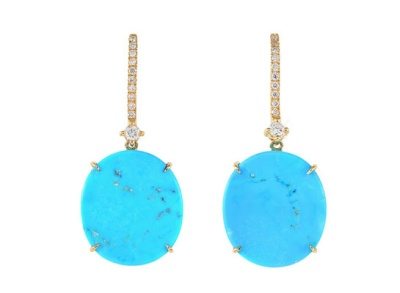 bijoux_or___turquoise_eternam___14993969_north_545x.1