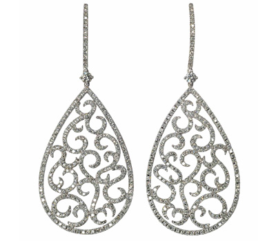 boucles-argan-etername-diamants
