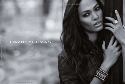 david-yurman-fw-2011-joan-smalls-by-peter-lindbergh