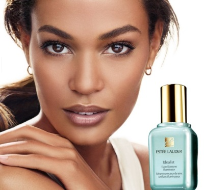 joan-smalls-estee-lauder