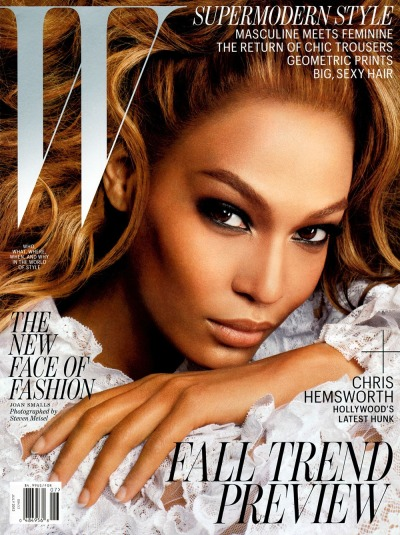 joan-smalls-w-magazine-cover-july-2012