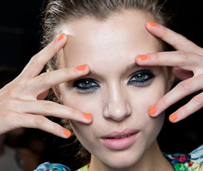 just cavalli--ss14-nail-trends
