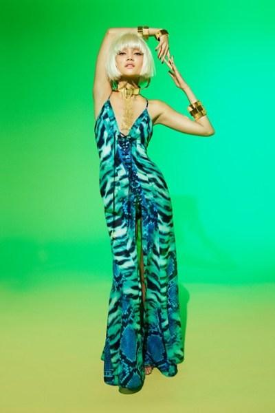 Katie-Eary-22-Vogue-4Feb14-pr_b_426x639