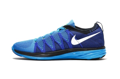 nike-flyknit-lunar-2-collection-1