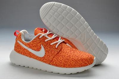 Nike_Roshe_Run