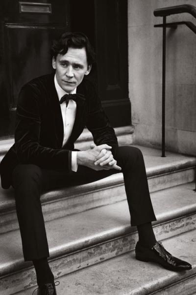 Tom-Hiddleston4