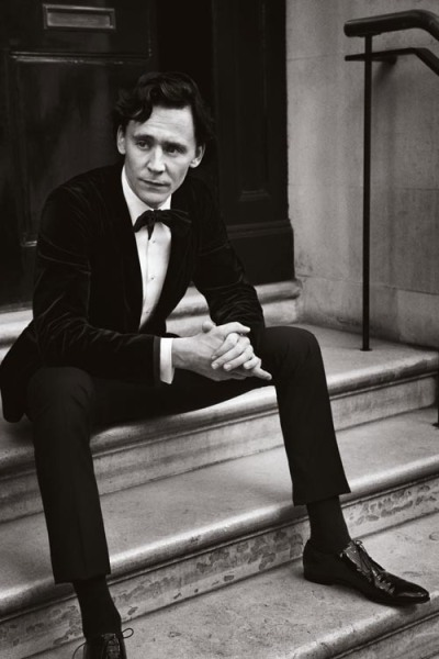 Tom-Hiddleston4