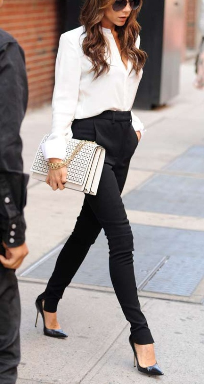 victoria-beckham-fashion-style-inspiration-work