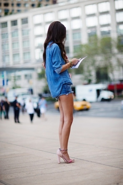 50-Denim-Street-Style-Ideas-18