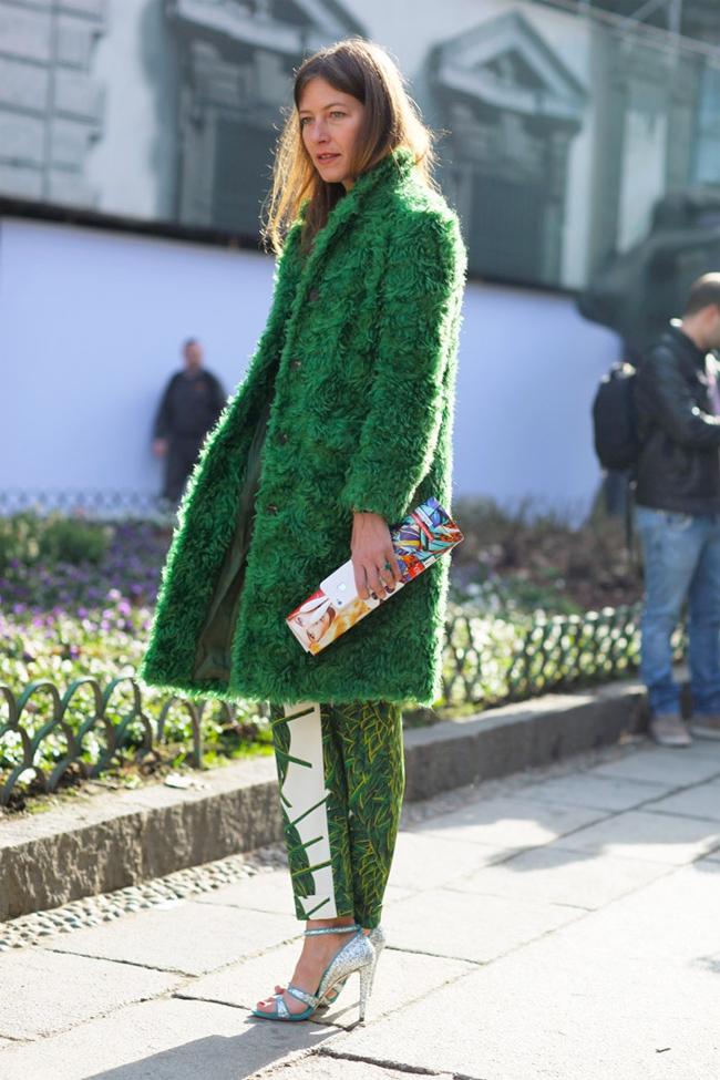 aurora-sansone-green-coat-and-pants