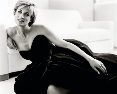 diana-princess-of-wales-by-mario-testino-at-kensington-palace-8