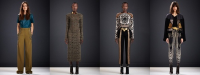 fashion156-rachelRoy-1fw13