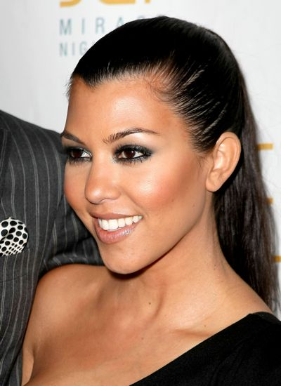 kourtney kardashian eye makeup 2014 wwwpixsharkcom