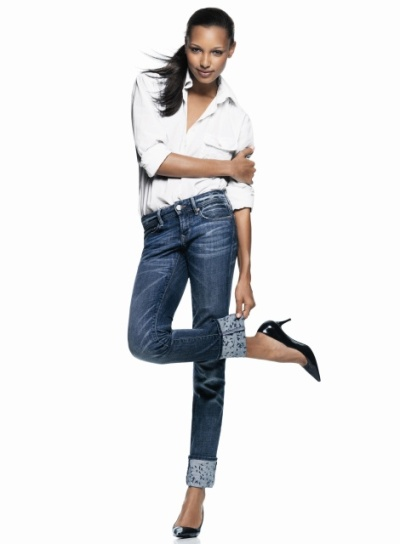 gap_fall_2010_ad_campaign