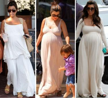 kourtney-kardashian-pregnant-fashion-love-it--L-aUq0RE