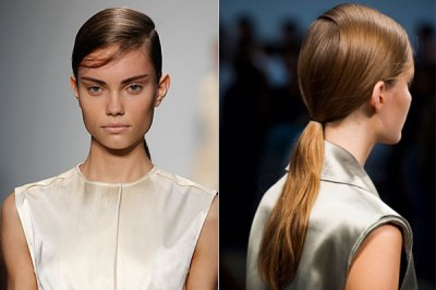 krakoff-nyfw14-beauty-comp-lgn