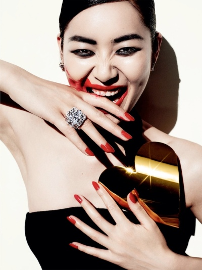 liu-wen-mario-testino-vogue-china-8