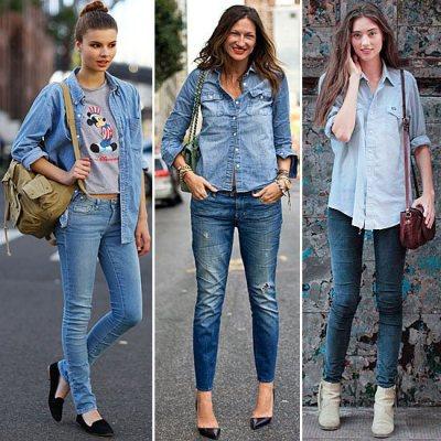 look-total-jeans-feminino