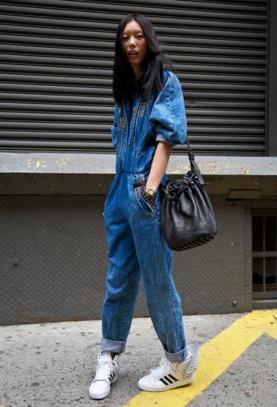 nyc-street-style-120310ab