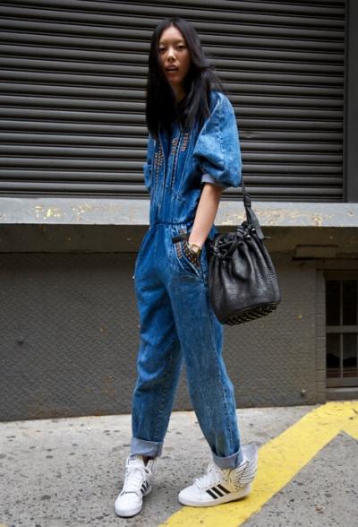 nyc-street-style-120310ab