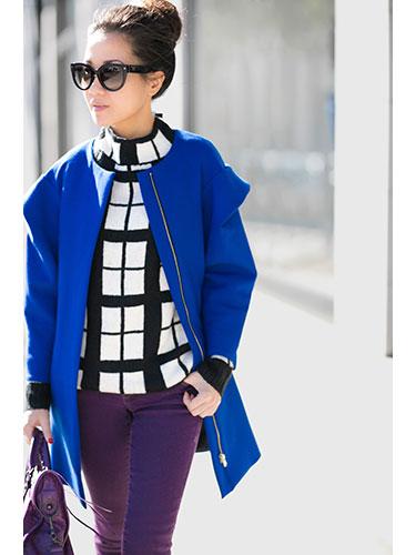 rbk-bright-coats-1113-8-lgn