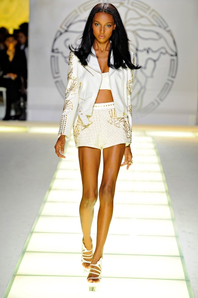 Versace-Spring-2012