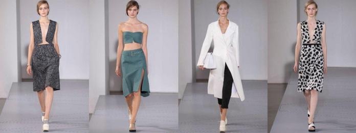 Fashion156-JilSander-SS14-3