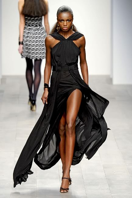 black fashion model wwwimgkidcom the image kid has it