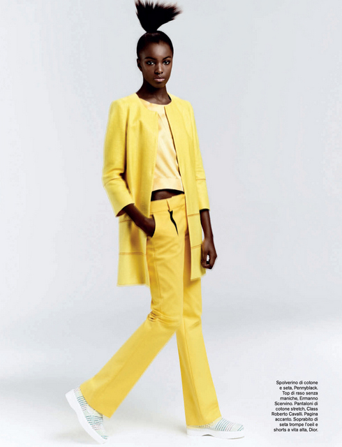 Leomie-Anderson-Editorial-FAB-Magazine-D-La-Republica-February-2014-1