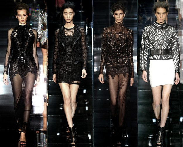 22-london-fashion-week-tom-ford-spring-2014-ready-to-wear-c
