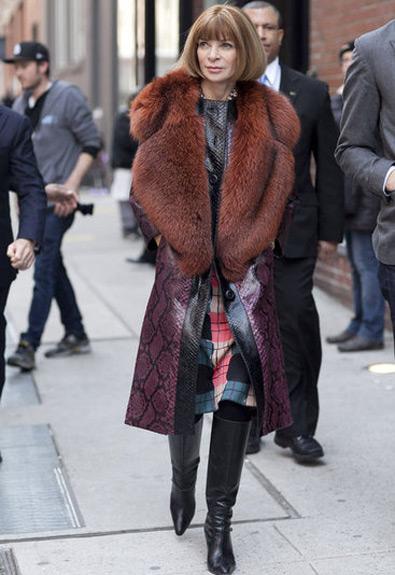 anna-wintour-nyfw-prada-coat_20120214_1034666025